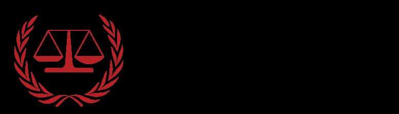 KWF.logo